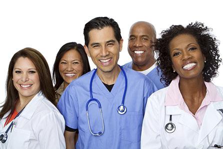 doctors-istock-1